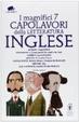 Cover of I magnifici 7 capolavori della letteratura inglese