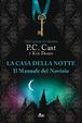 Cover of La casa della notte