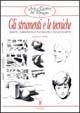 Cover of Gli strumenti e le tecniche
