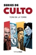 Cover of Series de culto