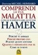 Cover of Comprendi la tua malattia con le scoperte del dottor Hamer