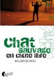 Cover of Chat sauvage en chute libre