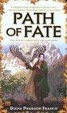 Cover of Path of Fate