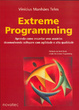 Cover of Extreme Programming