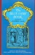 Cover of The Blue Fairy Book