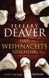 Cover of Das Weihnachtsgeschenk