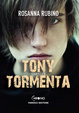 Cover of Tony Tormenta