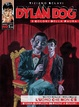 Cover of Dylan Dog - I colori della paura n. 40