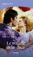 Cover of Le malizie di un duca