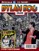 Cover of Dylan Dog Speciale n. 13