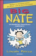 Cover of Big Nate. Un grandioso disastroso campionato