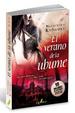 Cover of El verano de la ubume