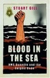 Cover of Blood in the Sea