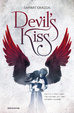 Cover of Devil's kiss