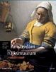 Cover of Rijksmuseum - Amsterdam