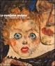 Cover of La creazione ansiosa