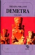 Cover of Demetra