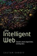 Cover of The Intelligent Web