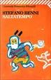 Cover of Saltatempo