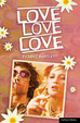 Cover of Love, Love, Love