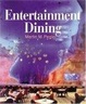 Cover of Entertainment Dining