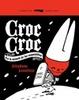 Cover of Croc Croc