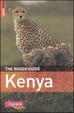 Cover of Kenya