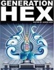 Cover of Generation Hex