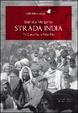 Cover of Strada India. Tra Durga Kali e Peter Pan