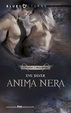 Cover of Anima nera