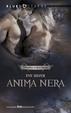 Cover of Anima nera