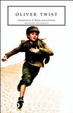 Cover of Oliver Twist. Ediz. integrale