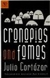 Cover of Cronopios and Famas