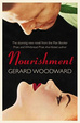 Cover of Nourishment