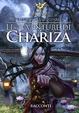 Cover of Le avventure di Chariza