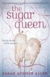 Cover of The Sugar Queen