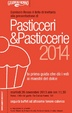 Cover of Pasticceri e pasticcerie 2014