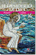 Cover of Il desiderio di Dio