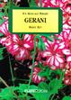 Cover of Gerani
