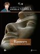 Cover of Ramses. Segreti e splendori di un faraone