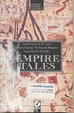Cover of Empire tales