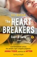 Cover of The Heartbreakers 2