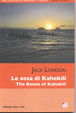 Cover of Le ossa di Kahekili/The Bones of Kahekili