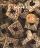 Cover of Biscotti