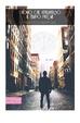 Cover of L'uomo che attraversò il tempo per me