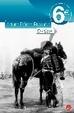 Cover of Husar, el