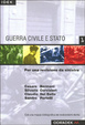 Cover of Guerra civile e Stato