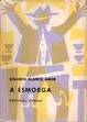 Cover of A esmorga