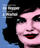 Cover of Da Hopper a Warhol