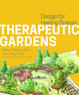 Cover of Therapeutic Gardens